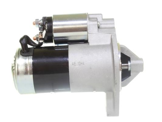 Démarreur - TSR - TSR-440498