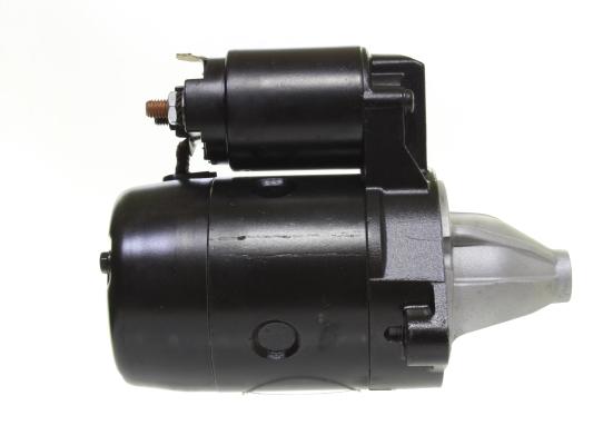Démarreur - TSR - TSR-440504