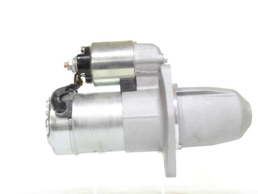 Démarreur - TSR - TSR-440506