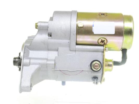 Démarreur - TSR - TSR-440510