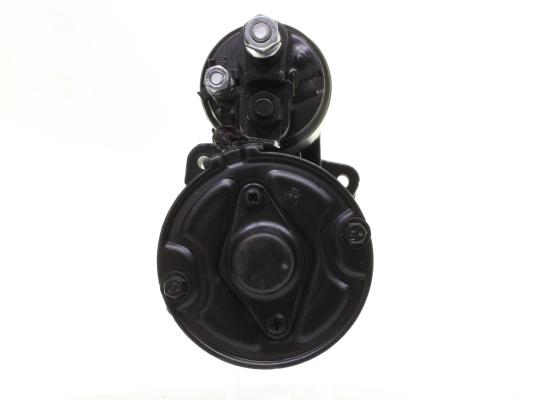 Démarreur - TSR - TSR-440520