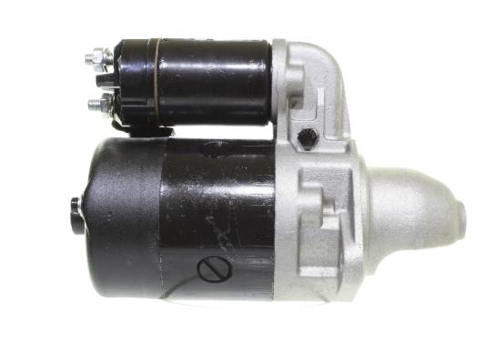 Démarreur - TSR - TSR-440521
