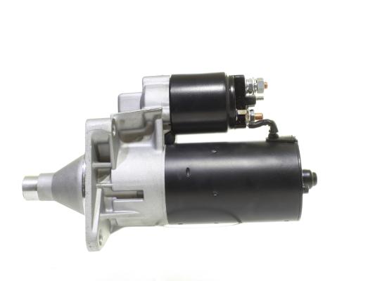 Démarreur - TSR - TSR-440523