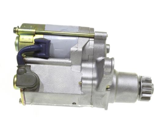 Démarreur - TSR - TSR-440530