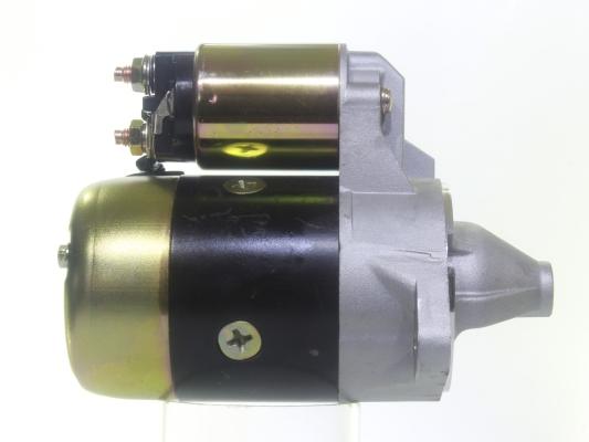 Démarreur - TSR - TSR-440536