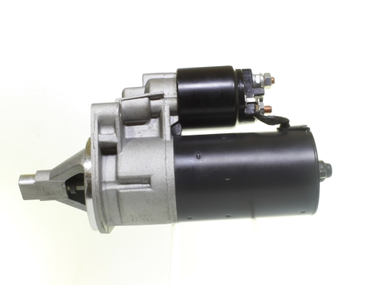 Démarreur - TSR - TSR-440540