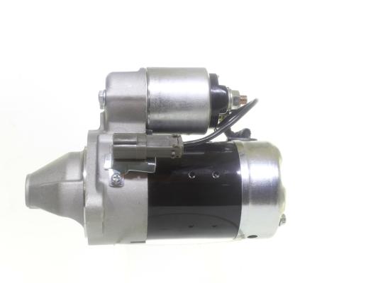 Démarreur - TSR - TSR-440543