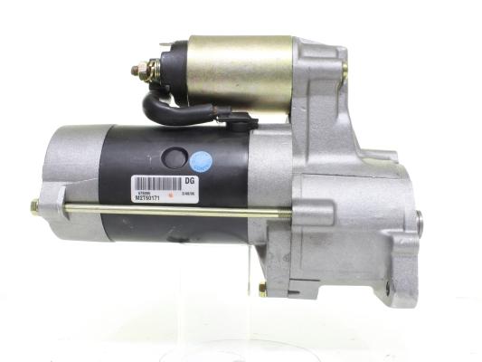 Démarreur - TSR - TSR-440545