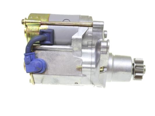 Démarreur - TSR - TSR-440546
