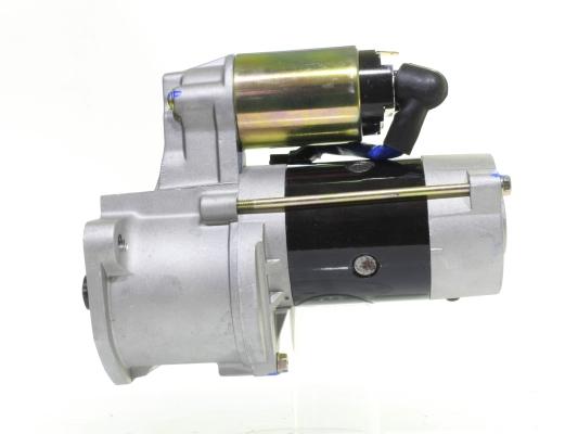 Démarreur - TSR - TSR-440553