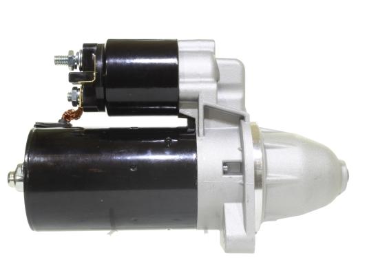 Démarreur - TSR - TSR-440556