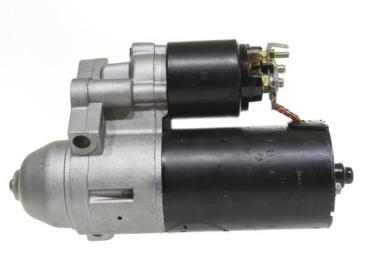 Démarreur - TSR - TSR-440557