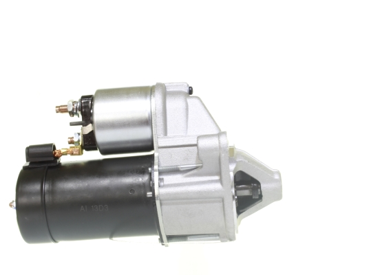 Démarreur - TSR - TSR-440561