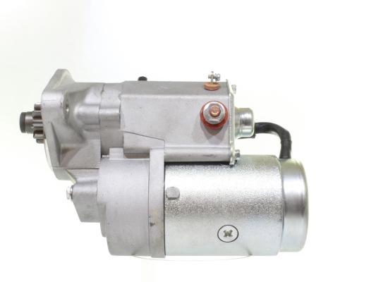 Démarreur - TSR - TSR-440563