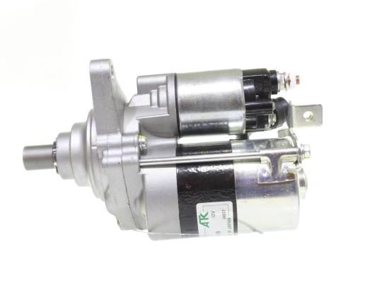 Démarreur - TSR - TSR-440566