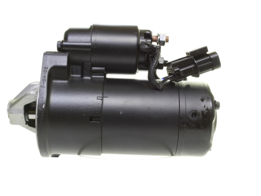 Démarreur - TSR - TSR-440570