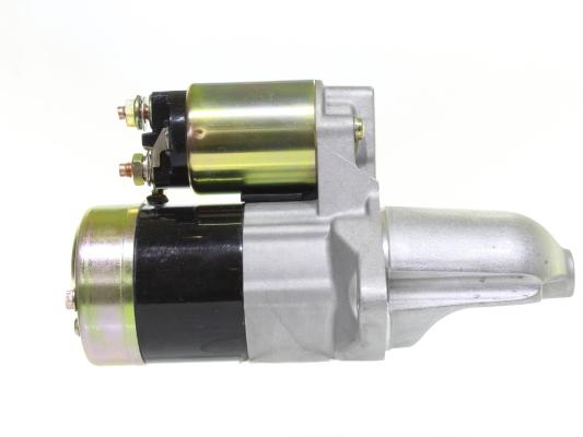 Démarreur - TSR - TSR-440575