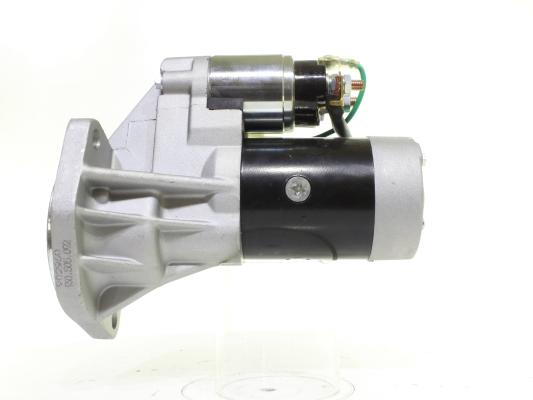Démarreur - TSR - TSR-440582