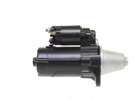 Démarreur - TSR - TSR-440584