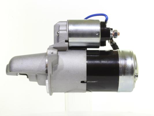 Démarreur - TSR - TSR-440596