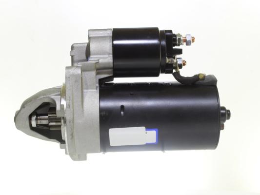 Démarreur - TSR - TSR-440598