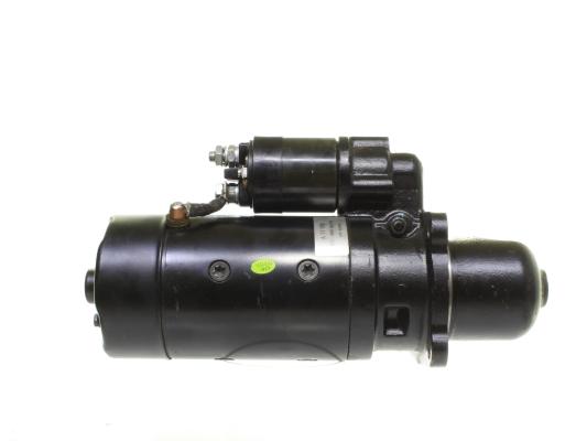Démarreur - TSR - TSR-440602