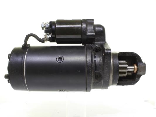 Démarreur - TSR - TSR-440603