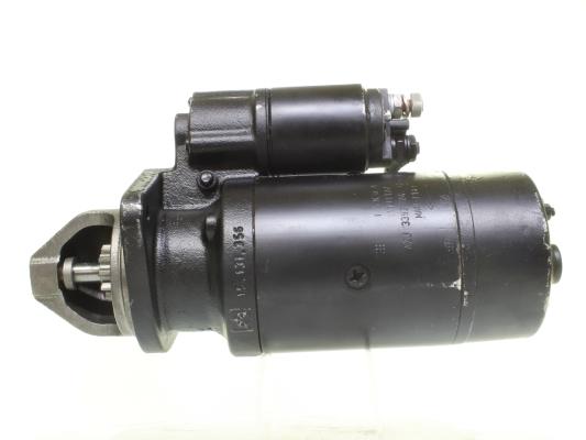 Démarreur - TSR - TSR-440605