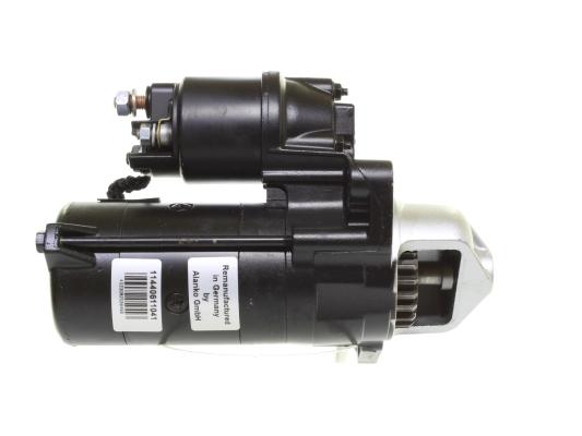 Démarreur - TSR - TSR-440611