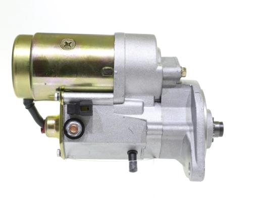 Démarreur - TSR - TSR-440614