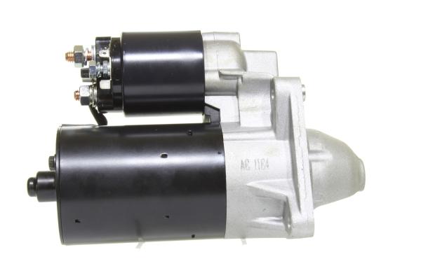 Démarreur - TSR - TSR-440615