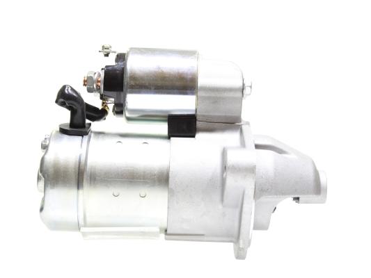 Démarreur - TSR - TSR-440616