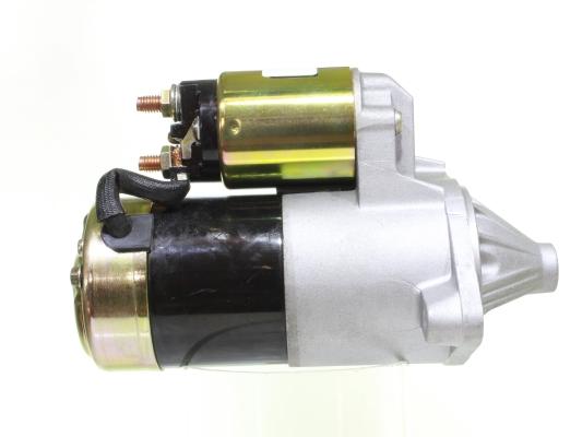Démarreur - TSR - TSR-440619