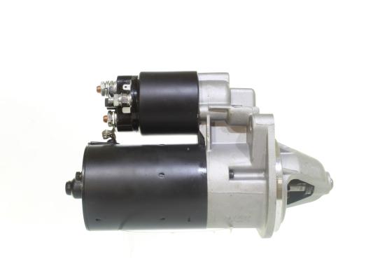 Démarreur - TSR - TSR-440620