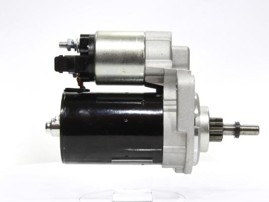 Démarreur - TSR - TSR-440632