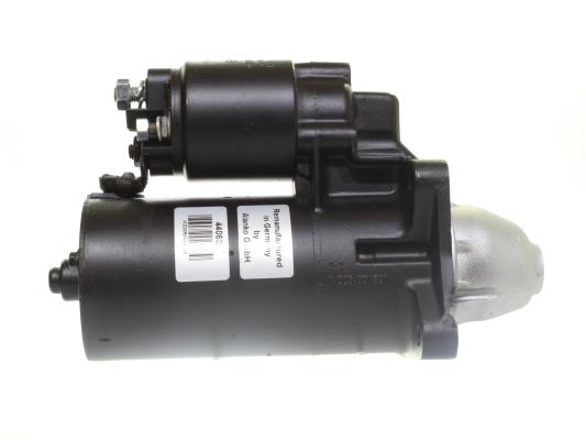 Démarreur - TSR - TSR-440634