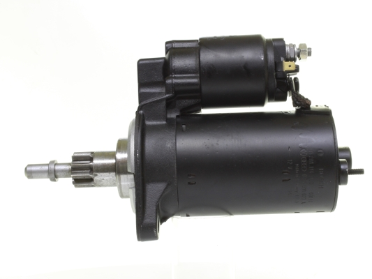 Démarreur - TSR - TSR-440635