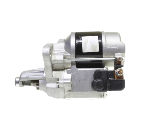 Démarreur - TSR - TSR-440642