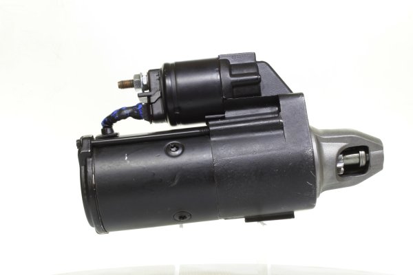 Démarreur - TSR - TSR-440645