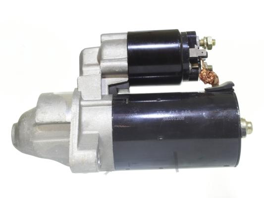 Démarreur - TSR - TSR-440646