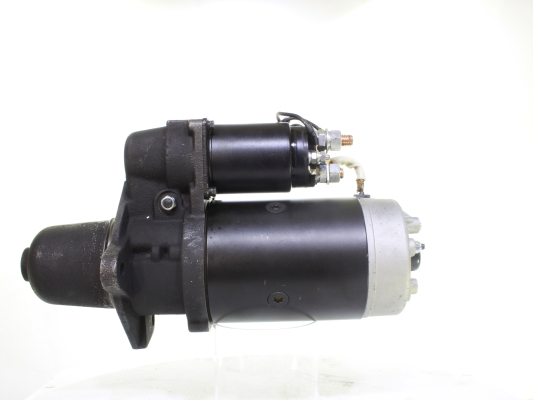 Démarreur - TSR - TSR-440648