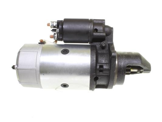 Démarreur - TSR - TSR-440653