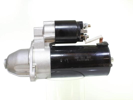 Démarreur - TSR - TSR-440660