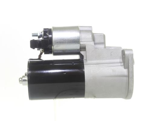 Démarreur - TSR - TSR-440664