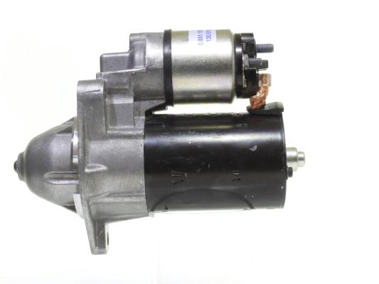 Démarreur - TSR - TSR-440674