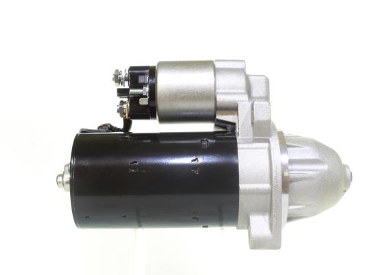 Démarreur - TSR - TSR-440676