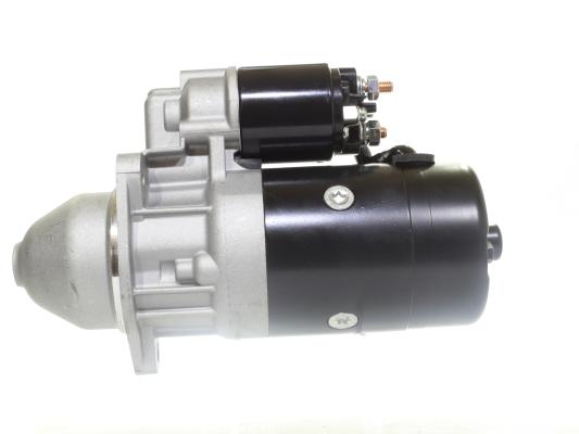 Démarreur - TSR - TSR-440677