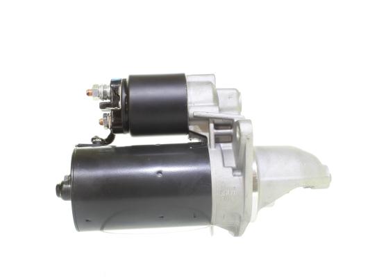 Démarreur - TSR - TSR-440679