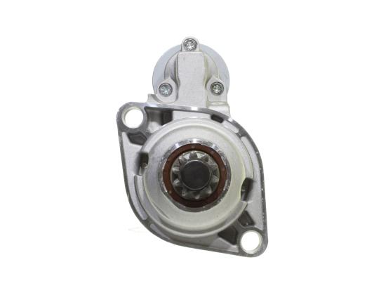 Démarreur - TSR - TSR-440685