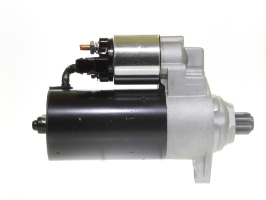 Démarreur - TSR - TSR-440686